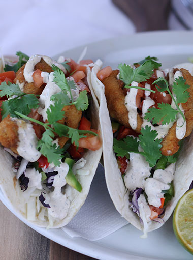 fish-tacos-homepage