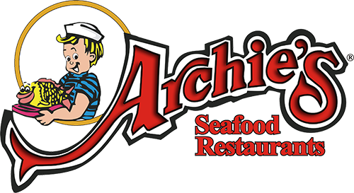 Archies Seafood Restaurants | London ON